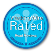 Wedding-Wire-badge_trans_med_shad1